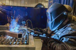miller-welder