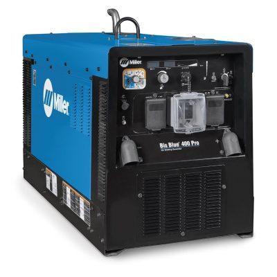 big-blue-400-pro-kubota-907732-miller