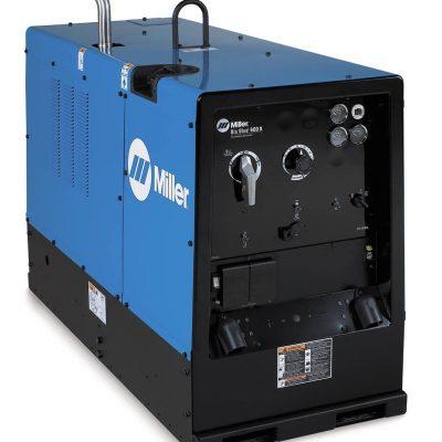 big-blue-500x-cc-907185-miller