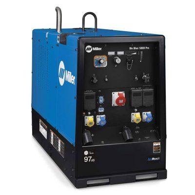 big-blue-500x-pro-907788-miller