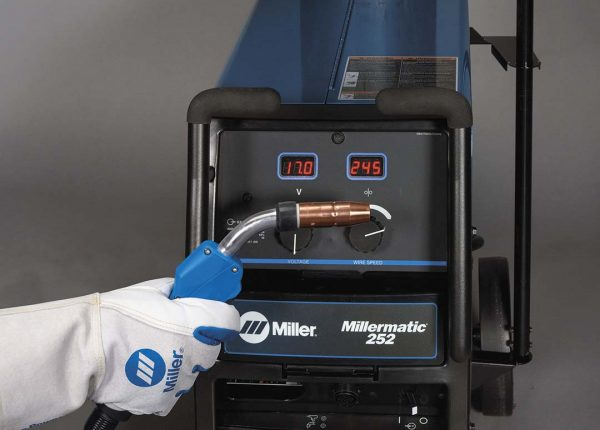 millermatic-252-auto-gun-select-mig-gun-907322-miller