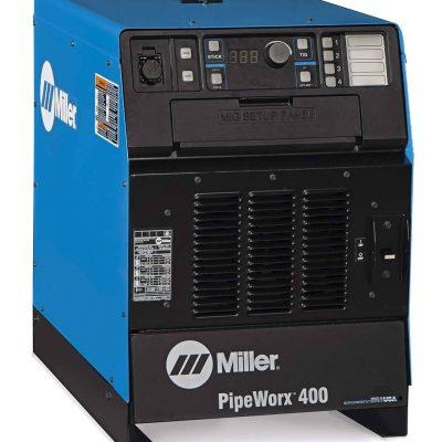 pipeworx-400-907382-miller