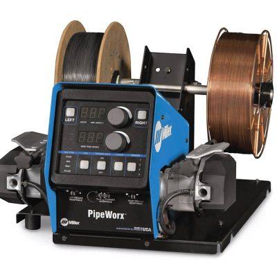 pipeworx-dual-feeder-001-300366