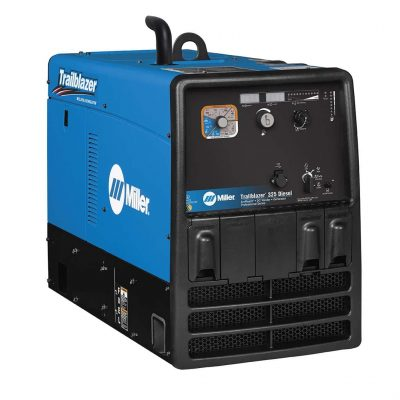 trailblazer-325-diesel-907799-miller