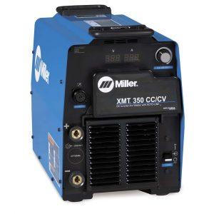 xmt-350-cc-cv-907161-miller