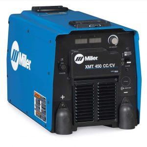 xmt-450-cc-cv-907481-miller