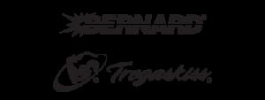 logo bernard y tregaskiss