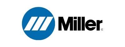 logo-miller-2-itw-welding