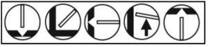 posiciones-fabco-hornet