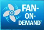 tecnologia-fan-on-demand-itw-welding