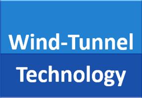 tecnologia-wiind-tunnel-itw-welding