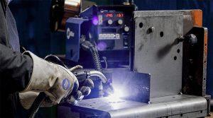 porcentaje-de-arco-encendido-de-soldadura-miller-welds-2-min