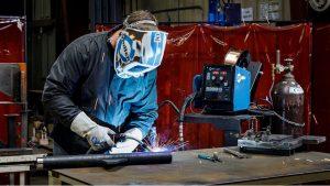 tecnologia-facil-de-usar-easy-to-use-miller-welds-min