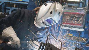 aumentar-el-porcentaje-de-arco-encendido-miller-welds