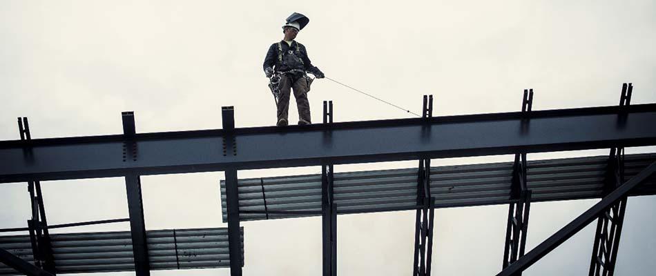infraestructura-metalica-puentes-miller-welds-img12