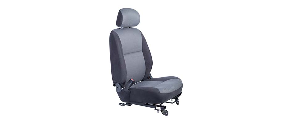 segmento-automotriz-asientos-miller-welds