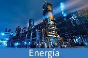 segmento-energia-miller-welds