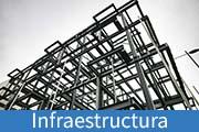 segmento-infraestructura-miller-welds