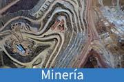 segmento-mineria-miller-welds